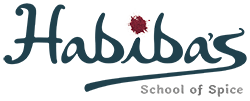 Habibas School of Spice
