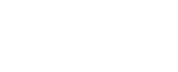 Habibas School of Spice Cheshire